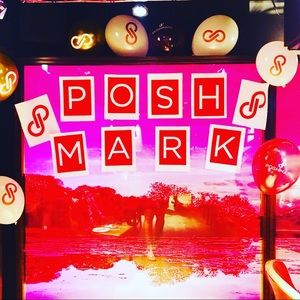 posh n sip Other - THANK YOU! SOLD OUT!! October 27 Sat Posh N Sip NY